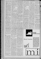 rivista/UM10029066/1958/n.3/12