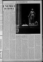 rivista/UM10029066/1958/n.3/13