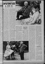 rivista/UM10029066/1958/n.3/15