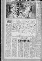 rivista/UM10029066/1958/n.3/16