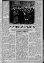 rivista/UM10029066/1958/n.3/3