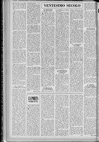 rivista/UM10029066/1958/n.3/4