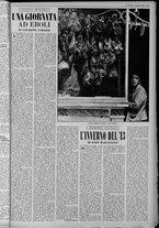 rivista/UM10029066/1958/n.3/5