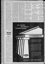 rivista/UM10029066/1958/n.3/6