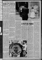 rivista/UM10029066/1958/n.3/7
