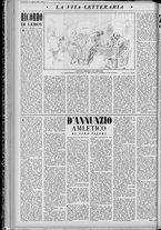 rivista/UM10029066/1958/n.3/8
