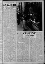 rivista/UM10029066/1958/n.3/9