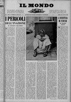 rivista/UM10029066/1958/n.30/1