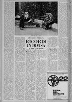 rivista/UM10029066/1958/n.30/10