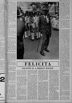 rivista/UM10029066/1958/n.30/11