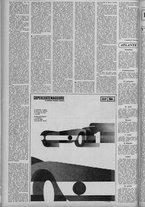 rivista/UM10029066/1958/n.30/12