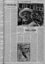 rivista/UM10029066/1958/n.30/13