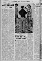 rivista/UM10029066/1958/n.30/14