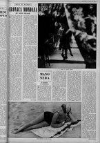 rivista/UM10029066/1958/n.30/15