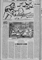 rivista/UM10029066/1958/n.30/16