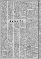 rivista/UM10029066/1958/n.30/2
