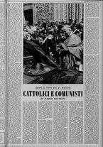 rivista/UM10029066/1958/n.30/3
