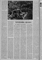 rivista/UM10029066/1958/n.30/4