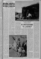 rivista/UM10029066/1958/n.30/5