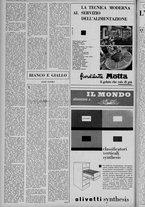rivista/UM10029066/1958/n.30/6
