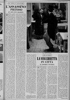 rivista/UM10029066/1958/n.30/7