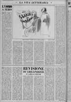 rivista/UM10029066/1958/n.30/8