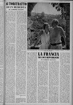 rivista/UM10029066/1958/n.30/9
