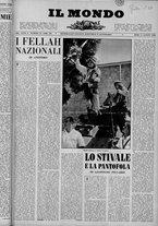 rivista/UM10029066/1958/n.31/1