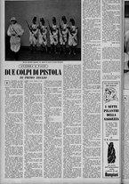 rivista/UM10029066/1958/n.31/10