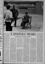 rivista/UM10029066/1958/n.31/11