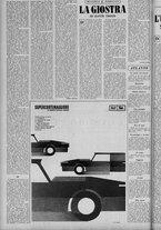 rivista/UM10029066/1958/n.31/12