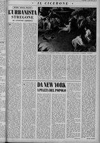 rivista/UM10029066/1958/n.31/13