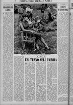 rivista/UM10029066/1958/n.31/14