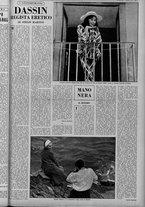 rivista/UM10029066/1958/n.31/15
