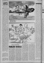 rivista/UM10029066/1958/n.31/16