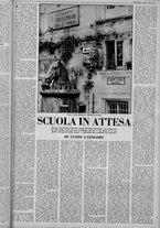 rivista/UM10029066/1958/n.31/3