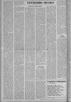 rivista/UM10029066/1958/n.31/4