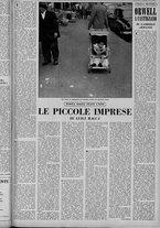 rivista/UM10029066/1958/n.31/5