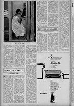 rivista/UM10029066/1958/n.31/6