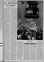 rivista/UM10029066/1958/n.31/7