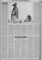 rivista/UM10029066/1958/n.31/8