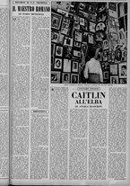 rivista/UM10029066/1958/n.31/9