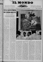 rivista/UM10029066/1958/n.32/1
