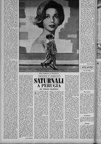 rivista/UM10029066/1958/n.32/10