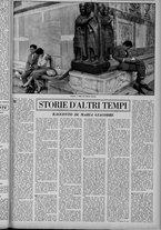 rivista/UM10029066/1958/n.32/11
