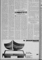 rivista/UM10029066/1958/n.32/12