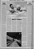 rivista/UM10029066/1958/n.32/14