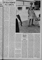 rivista/UM10029066/1958/n.32/15