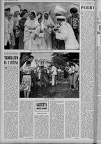 rivista/UM10029066/1958/n.32/16
