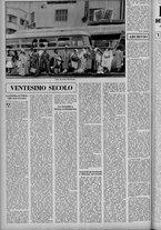rivista/UM10029066/1958/n.32/4